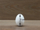 Egg 7 cm