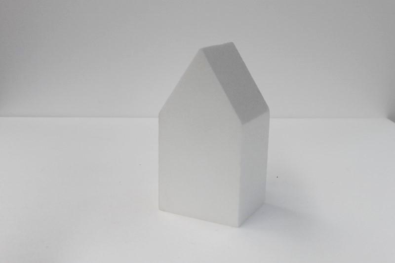 Design A