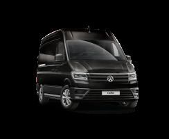 Transport uber DPD oder DHL