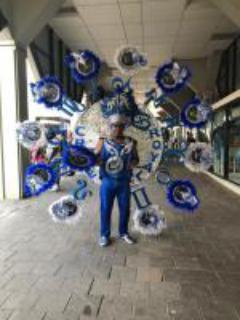 Rotterdam Carnaval