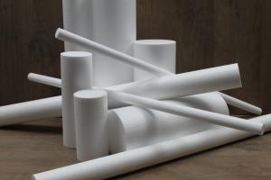 Cylinder & Rods